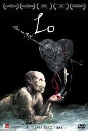 Ver Lo (2009) Online