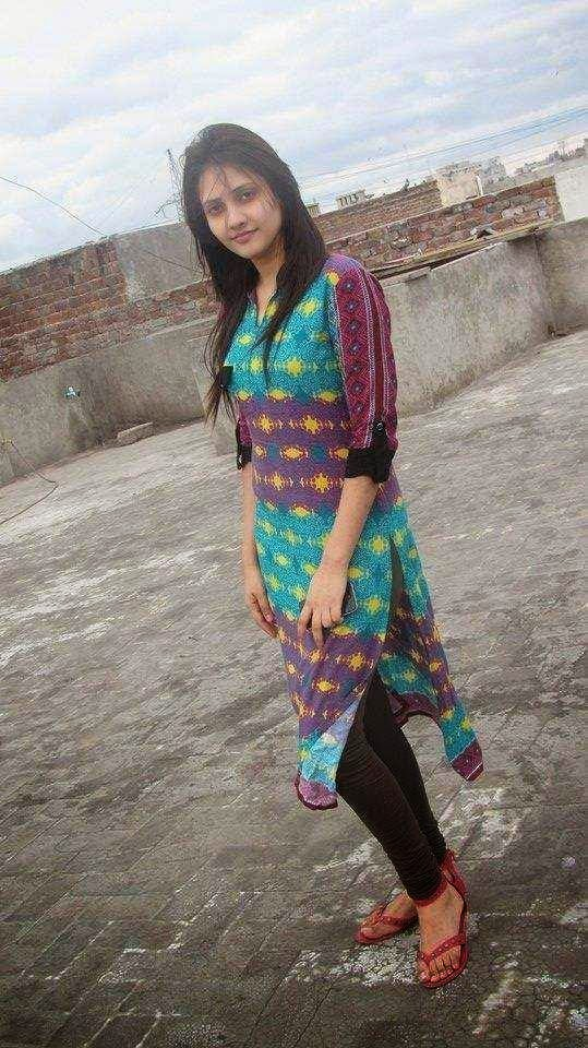 Gujarat Call Girls Mobile Numbers Call +919769605477 Ajay: July 2015