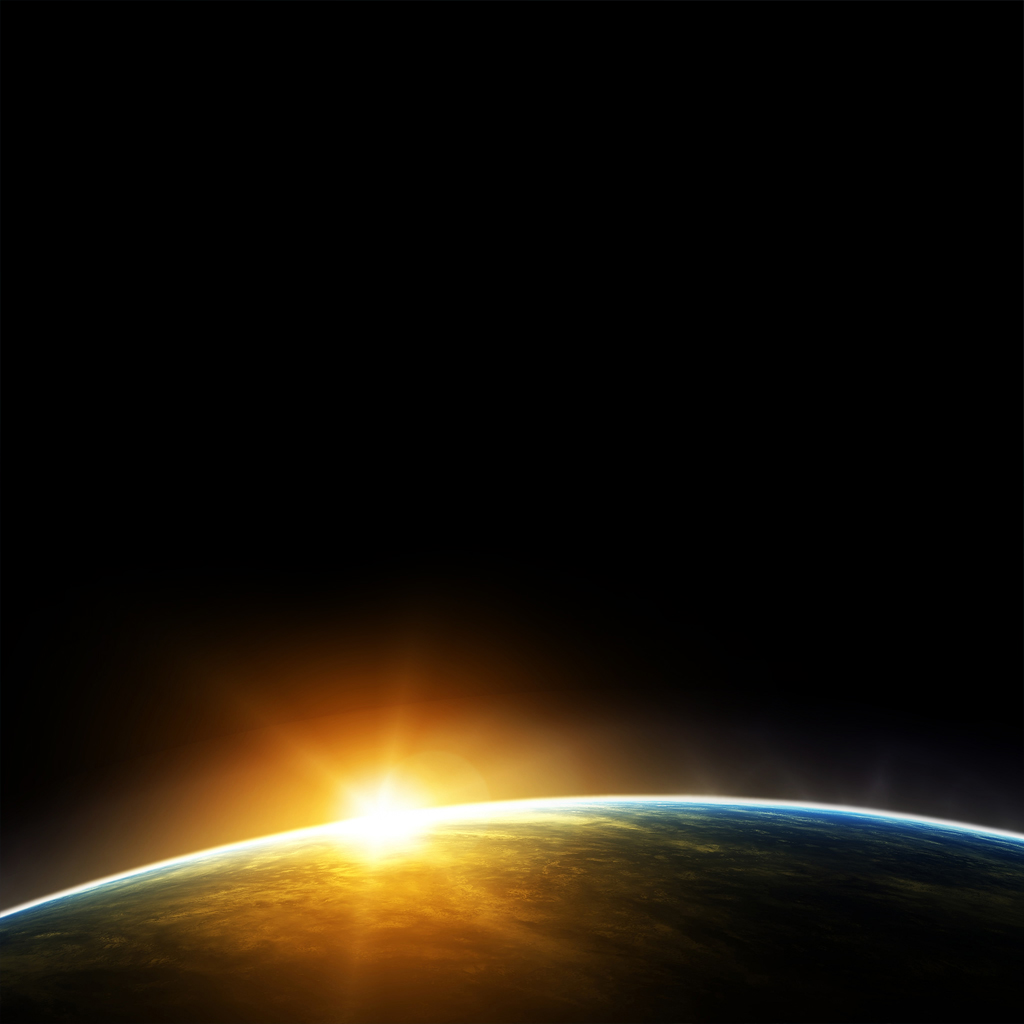 earth wallpaper for ipad images
