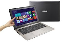 Asus X202E / Vivo Book / S200 ( Celeron ) driver for win 7 8