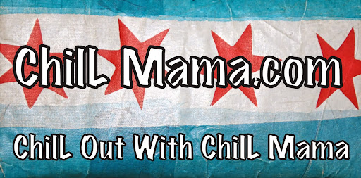 TOP 10 Mom Bloggers To Review Your Products (Nationwide)--ChiIL Mama Made The List!!