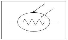 Luxury Ldr Light Mold - Electrical Diagram Ideas - itseo.info
