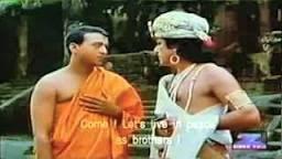 Lucky Ali in Bharat Ek Khoj