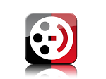 Toppsy na Filmweb