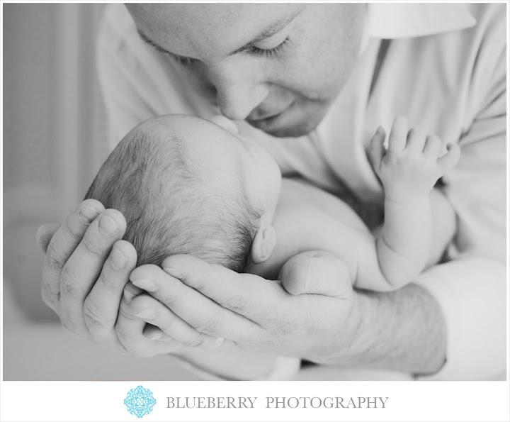 san francisco bay area best newborn photographer portrait photographer