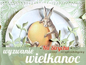 http://blog.na-strychu.pl/2015/03/wyzwanie-wielkanoc/