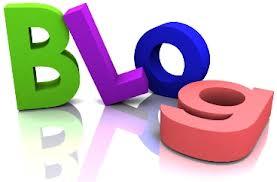 Dunia Blog 99