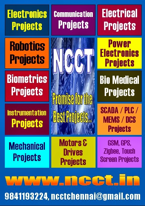 final year project topics Explore computer science final year project topics, computer science (cse) project topics, latest ieee synopsis, abstract, base papers, source code, thesis ideas, phd dissertation for computer science students, mca project ideas, java, dotnet projects, reports in pdf, doc and ppt for final year engineering, diploma.