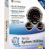 WinZip System Utilities Suite v2.5.1000.15714 With LicenseKeys