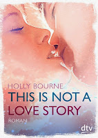 http://www.dtv-dasjungebuch.de/buecher/this_is_not_a_love_story_71585.html
