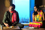 hithudu movie photos gallery-thumbnail-12