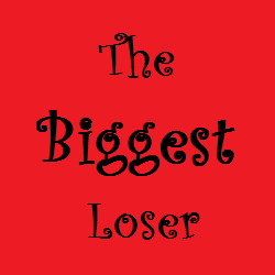 biggest loser stocks intraday market capitalization BMTI