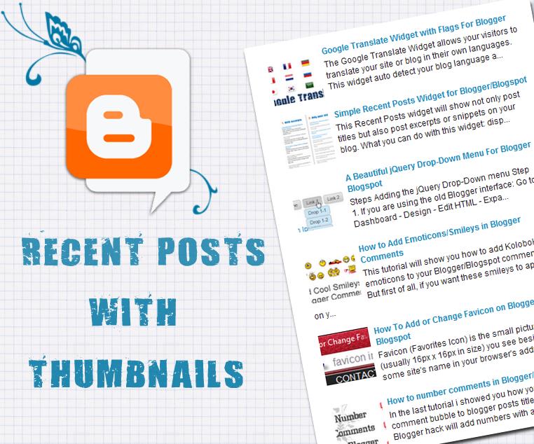 how to add stumbleupon to blogger