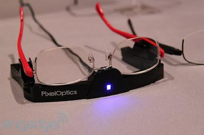 http://2.bp.blogspot.com/-bjLVgHQ-xX8/TbelGerjT2I/AAAAAAAAGEA/wsgYM-2T3zU/s400/EmPower-Electronic-Eyeglasses-Kacamata-Elektronik-Pertama-di-Dunia.jpg