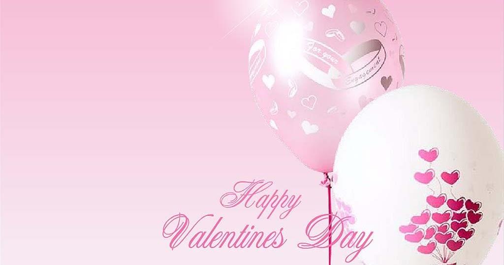 Happy Valentine Day Free Download - Love Wallpaper 2011