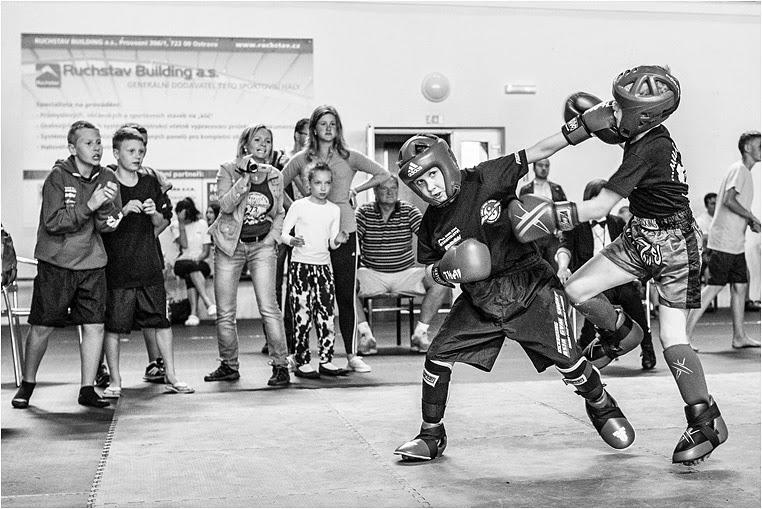 amateur photographers, Best Photo of the Day in Emphoka by Ivan Dostál, https://flic.kr/p/nHErt4