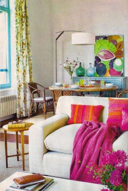 decoração rustica-tapete tear-tapete de tear-decoração de sala-dicas de decoração-objetos de decoração-decoração de casas-site de decoração-enfeites para casa-artigos de decoração-tapetes-Rustic decor