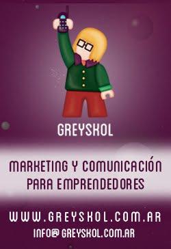 Greyskol