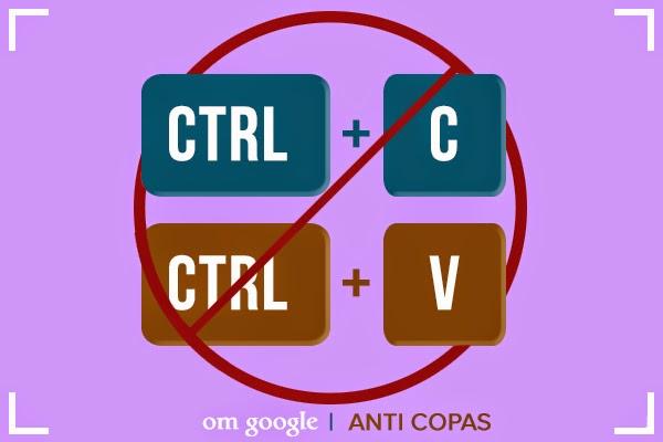 Anti COPAS