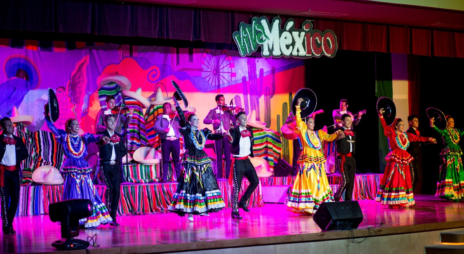 Hyatt Ziva Los Cabos Review
