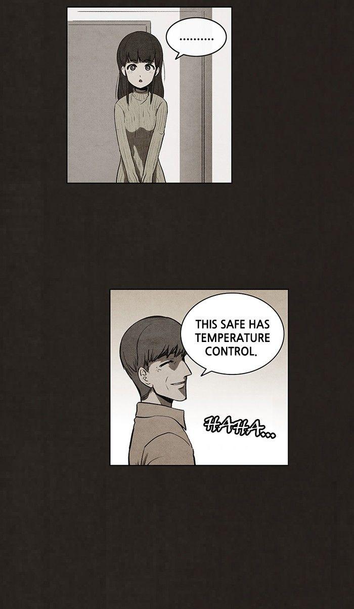 Bastard (hwang Youngchan) Ch.67 page 16 at www.Mangago.me
