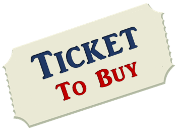 Ticket To Buy