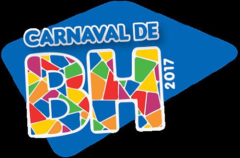 SITE OFICIAL DO CARNAVAL 2018. CLIQUE AQUI