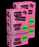 Konten Firasya Media Berbagi