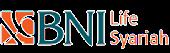Link Resmi Tabungan BNI Life