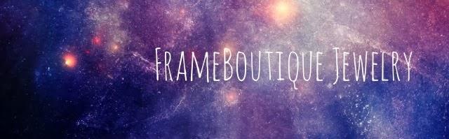 FrameBoutique