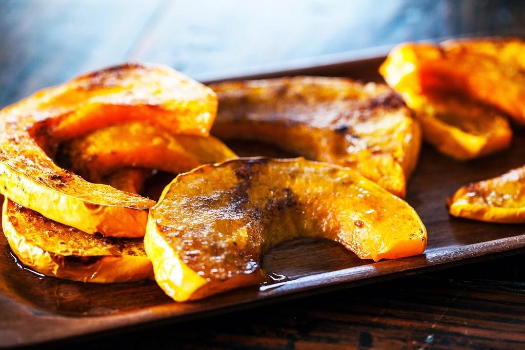 Pumpkin, health tips, healthy foods