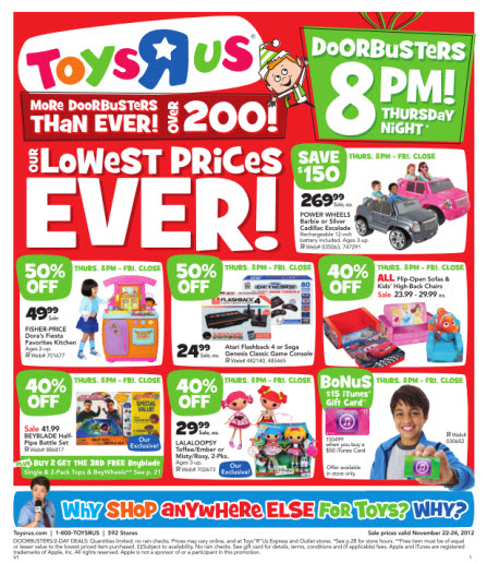 Toys-R-Us-Black-Friday-Deals