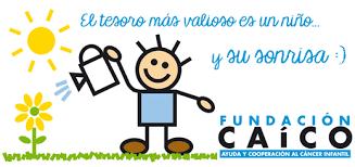 Fundación Caíco