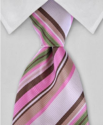 https://gentlemanjoe.com/index.php/striped-tie-blues-241.html