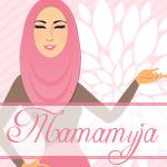 Mamamyja