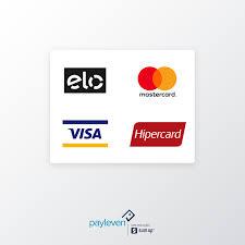 Imposto de Renda 2019 Aceito débito e crédito!