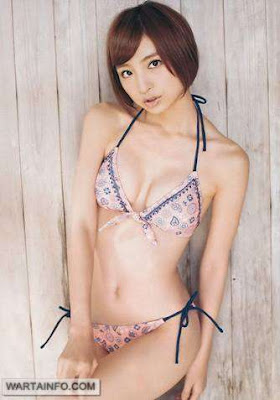 akb48 hot beautiful member - wartainfo.com