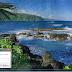 Cara Menampilkan Calculator di Windows 7 Dengan cepat
