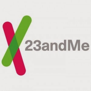 Olive Tree Genealogy Blog: Is 23andMe in Trouble?