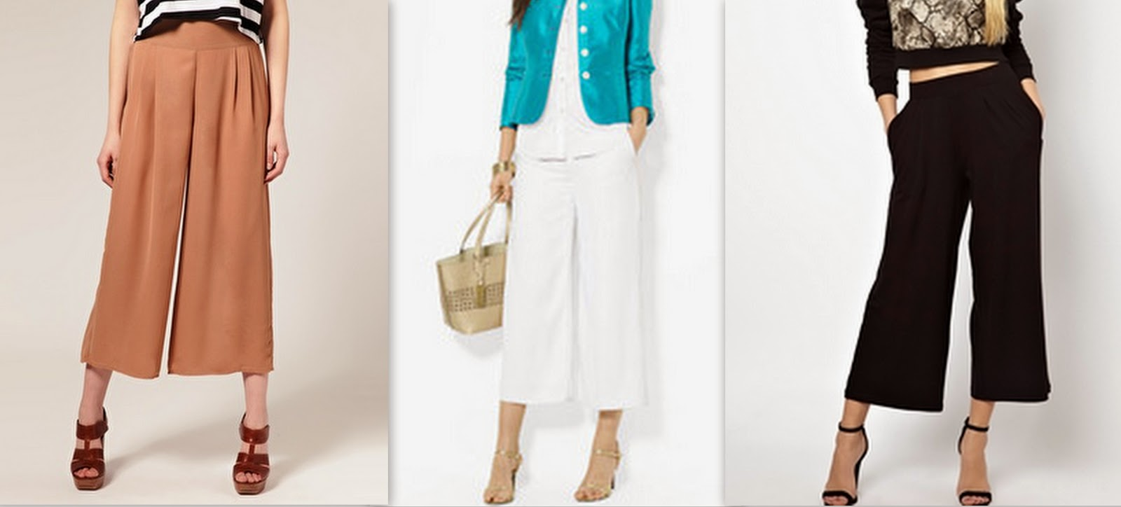 Shop for and buy coolots pants online at Macy's. Find coolots pants at Macy's.