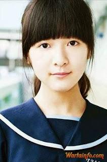 http://asalasah.blogspot.com/2013/11/bocah-pemeran-utama-film-cj7-ternyata-wanita-ini-profilnya.html