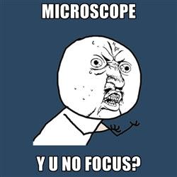 http://2.bp.blogspot.com/-bjfVJ8L6QVo/UD_OmjWn82I/AAAAAAAAABc/FxcdL53z1dM/s320/microscope+meme.jpeg