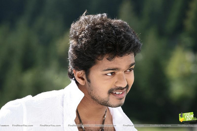 wallpaperz: LATEST VIJAY WALLPAPERS