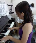 Music ^^