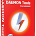 Daemon Tools Pro Advanced 5.5 crack full version serial key