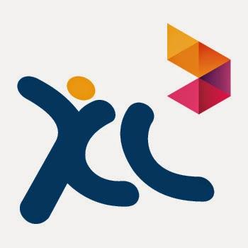 6 Lowongan Kerja PT XL Axiata Tbk Terbaru Mulai Bulan JANUARI 2015