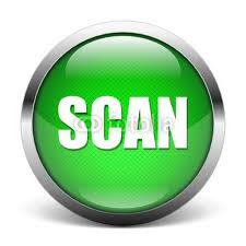 5 Best Free Online Virus Scanners