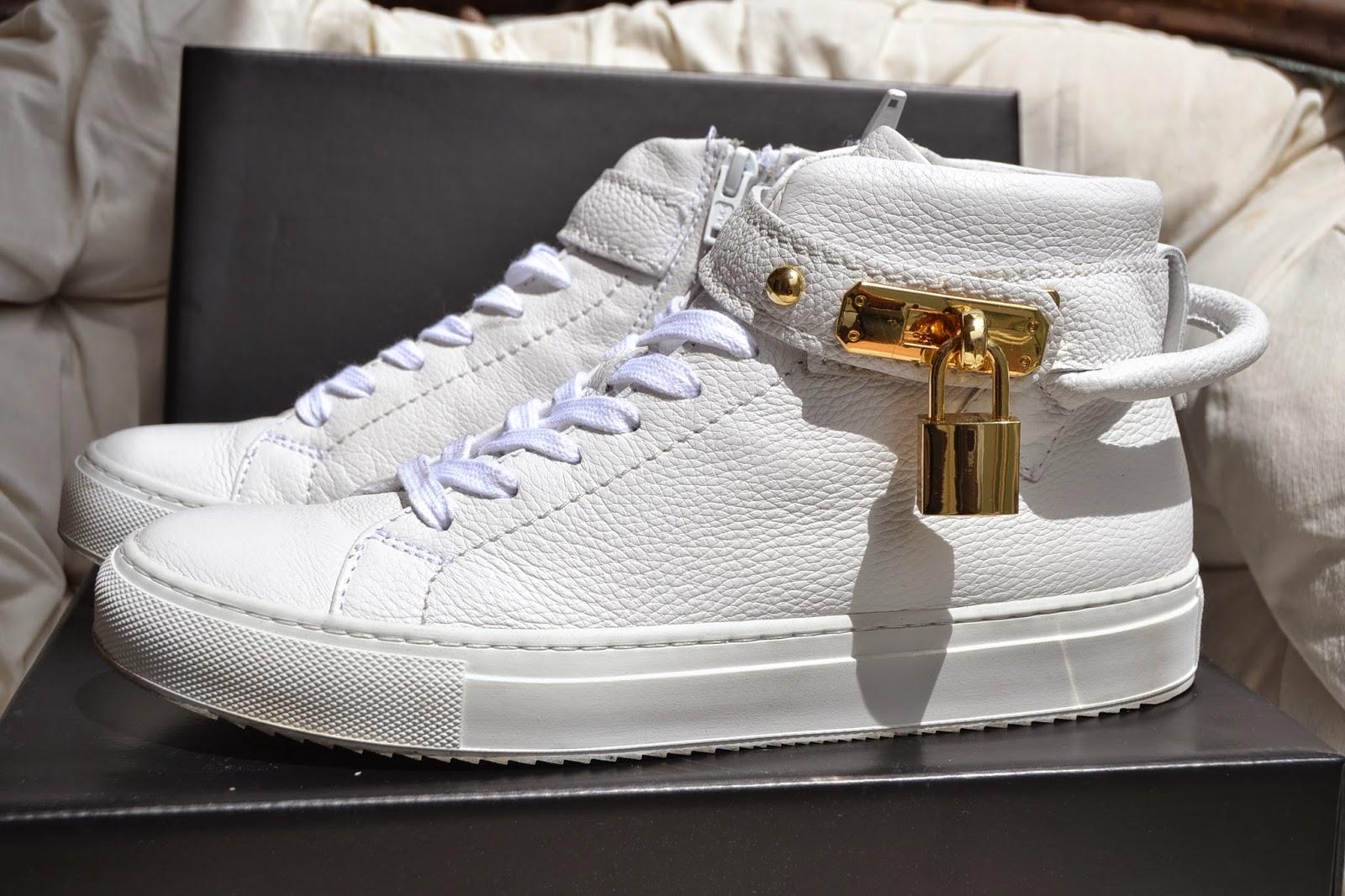 http://www.syriouslyinfashion.com/2014/05/birkin-style-shoes.html