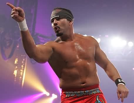 Chavo Guerrero Hd Wallpapers Free Download