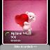CallGuard v1.02(0) [By Mr. Alshahawy] : s60v5^3 Anna Belle Signed